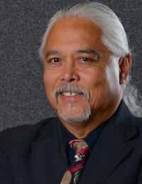Richard Chang - Administrator
