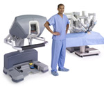 da_vinci_si_surgical_system_150x125