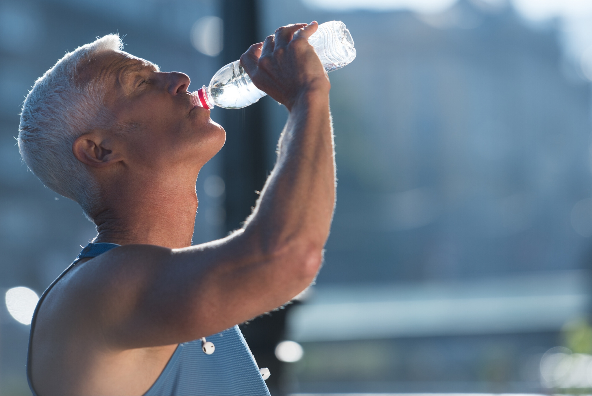 how to stay hydrated - side pic 2