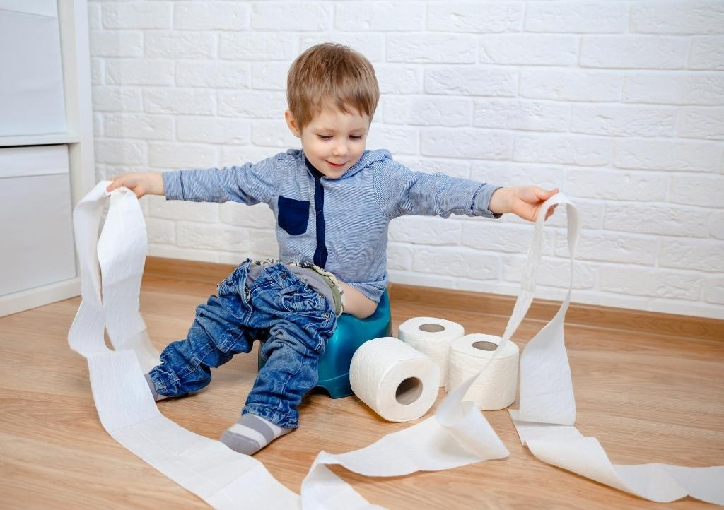 YUA Urology Health for Kids