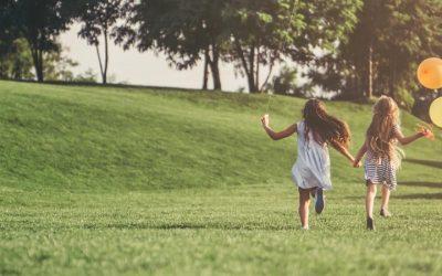 Maintaining Kids Urologic Health
