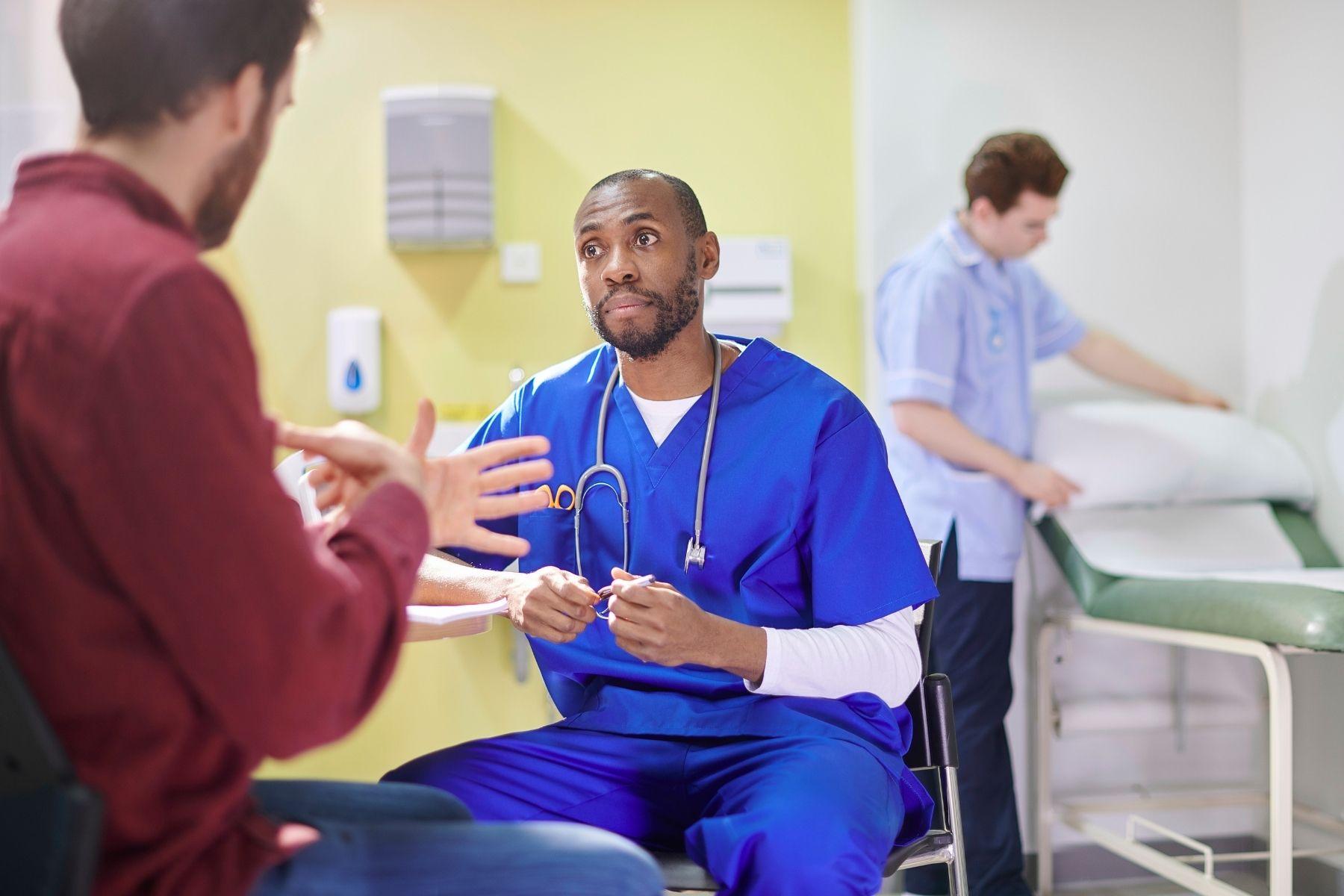 How are urologic cancers diagnosed_