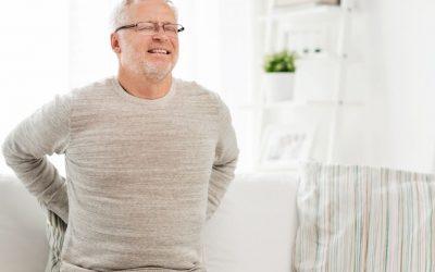 5 Ways to Keep Your Kidneys Healthy