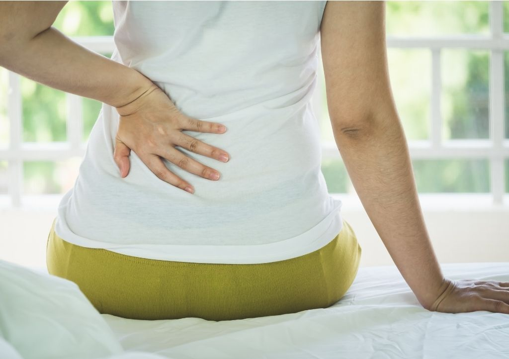 Signs You Should Visit Your Urologist YUA