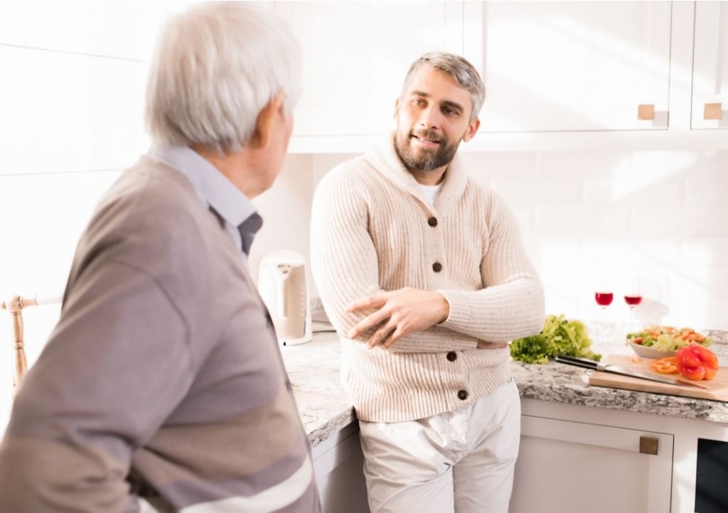 Why Focus On Prostate Cancer - YUA